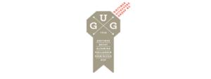 Logo Gottmer Uitgevers Groep