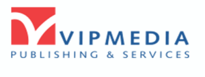Logo Vipmedia