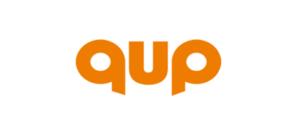 Logo Queueup