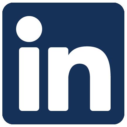 Basedriver LinkedIn
