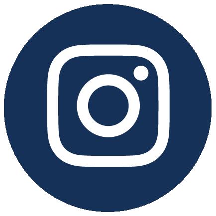 Basedriver Instagram